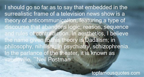 Quotes About Anti Psychiatry