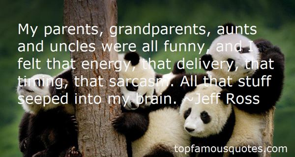 Quotes About Aunts Funny
