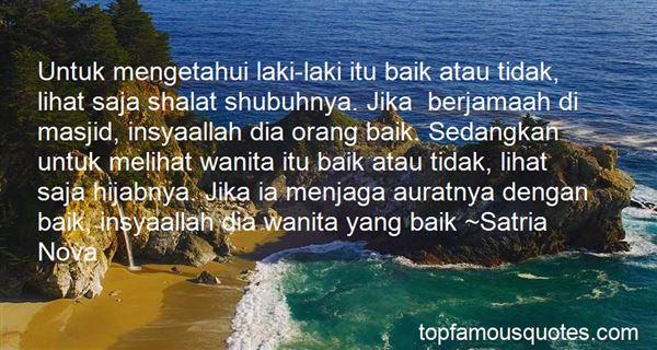 Quotes About Aurat