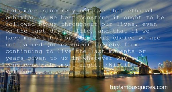 Quotes About Best Life Moments