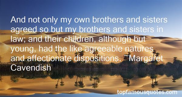 Quotes About Brother And Sister In Law