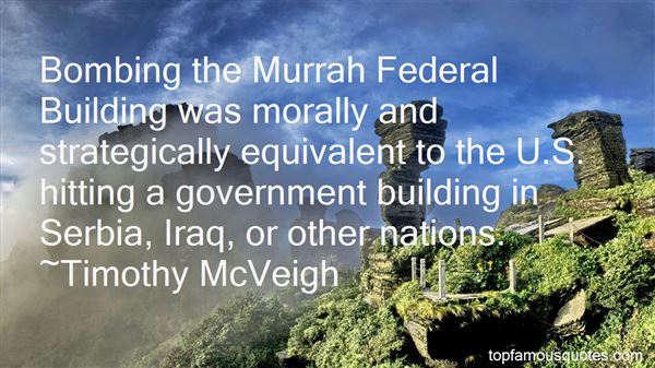 Quotes About Building Nations