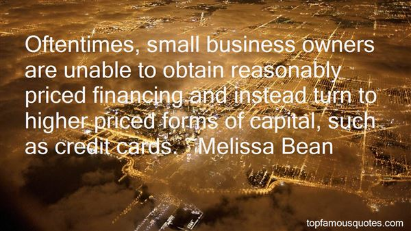 Quotes About Business Owners