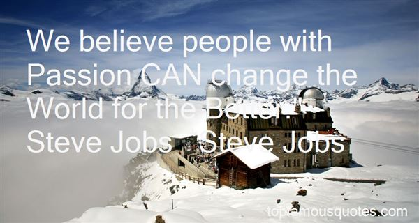 Quotes About Change Jobs
