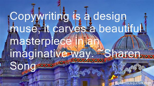 Quotes About Copywriting