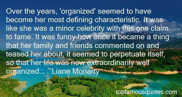 Quotes About Defining Family