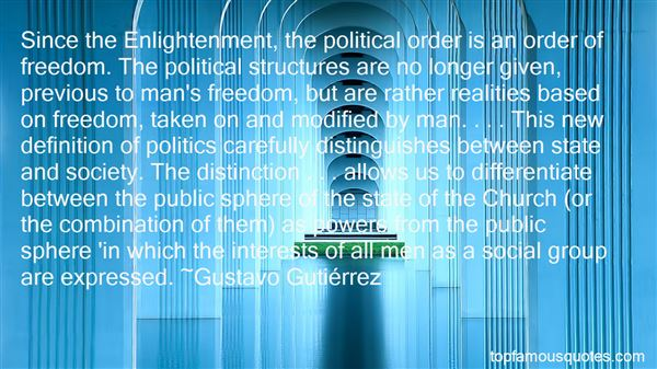 Quotes About Definition Of Politics