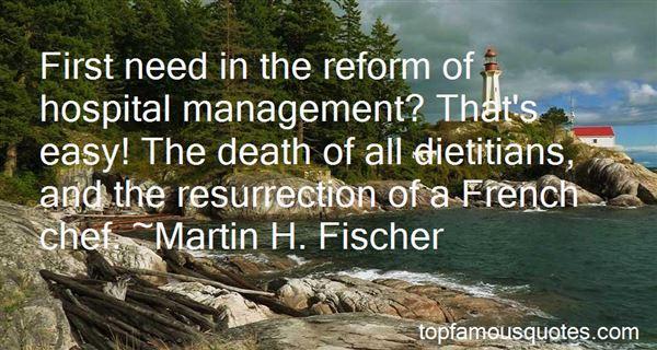Quotes About Dietitians