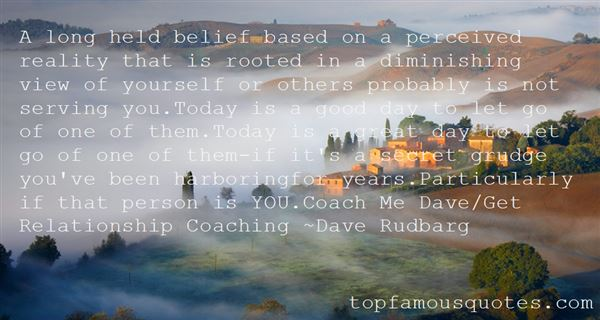 Quotes About Diminishing Yourself