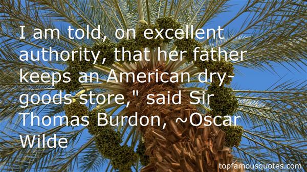 Quotes About Eric Burdon
