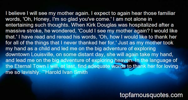 Quotes About Exploring And Adventure