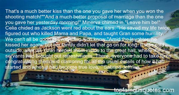 Quotes About Family Latin