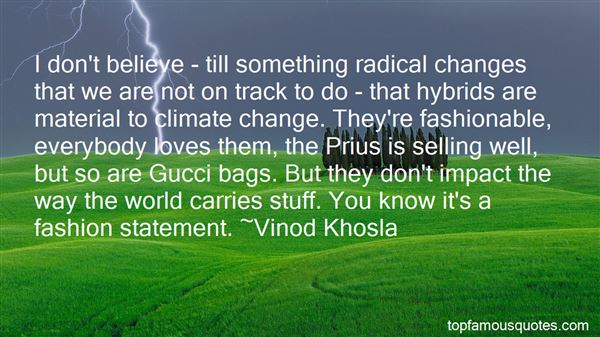 Quotes About Fashion Bags