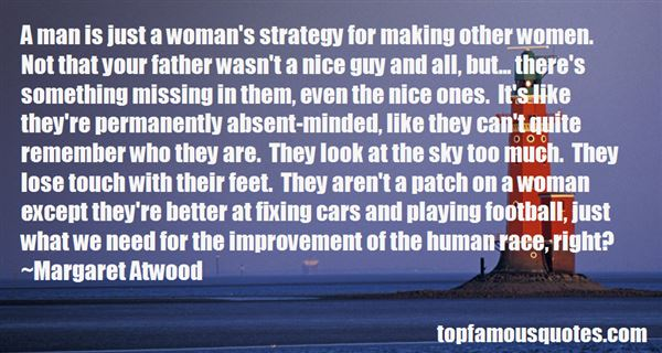 Quotes About Fixing Cars