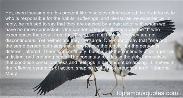 Quotes About Focusing On One Person