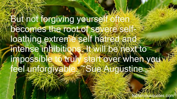 Quotes About Forgiving Your Ex