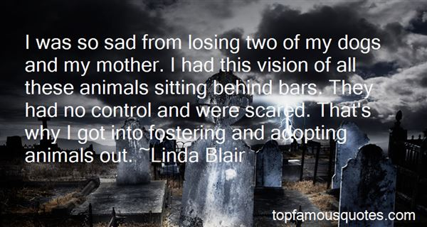 Quotes About Fostering