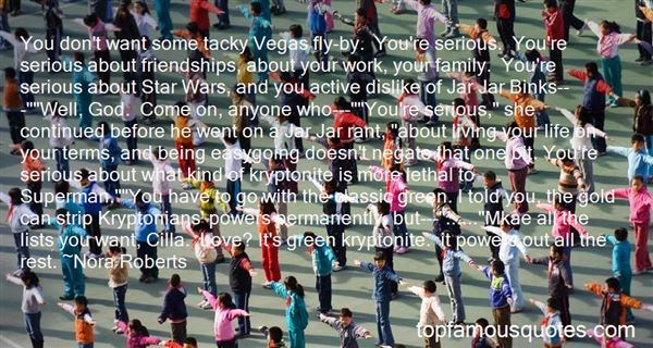 Quotes About Friendship And Life And Love