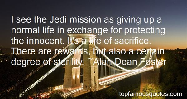 Quotes About Giving Rewards