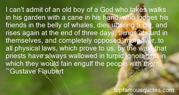 Quotes About God And Friends