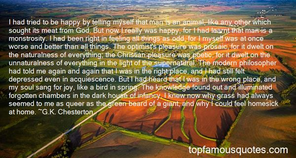Quotes About God Is My Everything