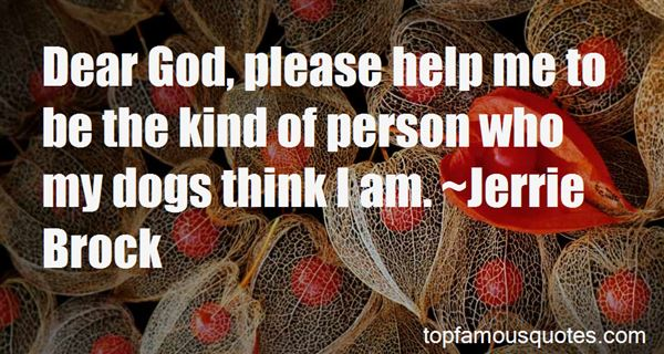Quotes About God Please Help Me