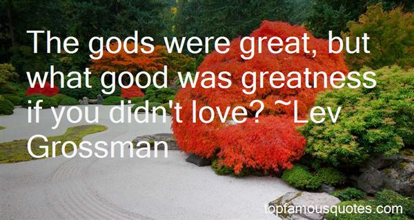 Quotes About Gods Great Love