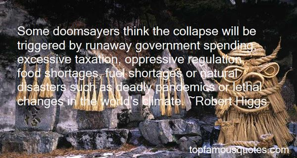 Quotes About Government Taxation