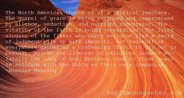 Quotes About Grace In The Bible