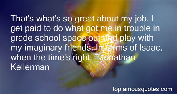 Quotes About Grade School Friends