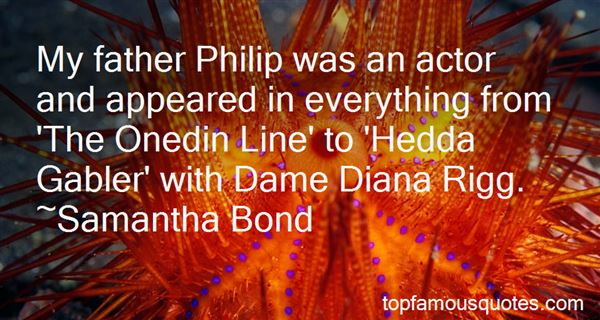 Quotes About Hedda Gabler