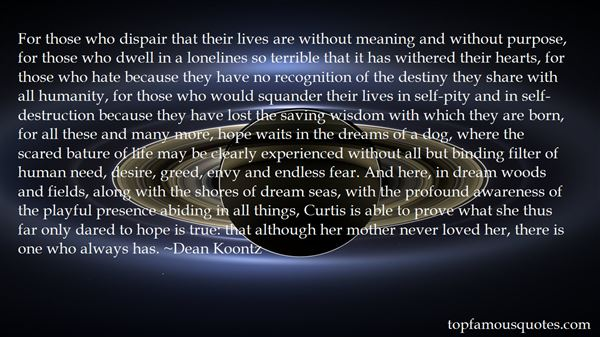 Quotes About Humanity And Life