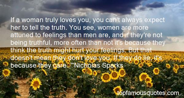 Quotes About Hurt Love