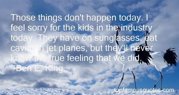Quotes About Jet Plane