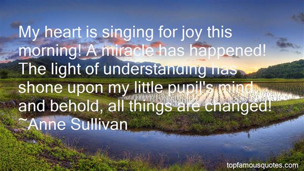 Quotes About Joy In The Little Things