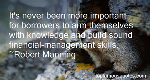 Quotes About Knowledge Management