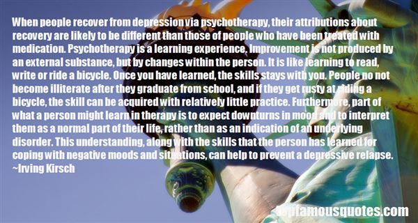 Quotes About Learning Life Skills