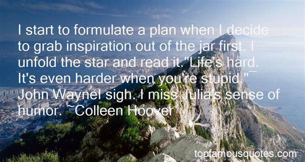 Quotes About Life John Wayne