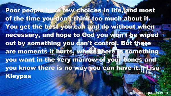 Quotes About Life With God