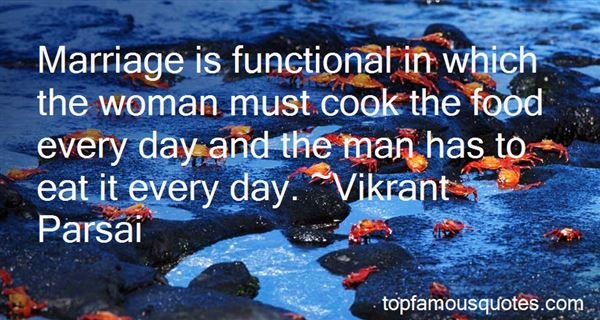 Quotes About Marriage Function