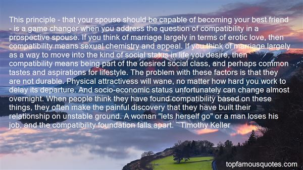Quotes About Marriage In Things Fall Apart