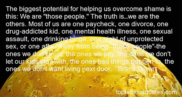 Quotes About Mental Health Illness