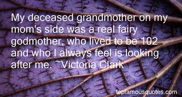 Quotes About My Deceased Mother