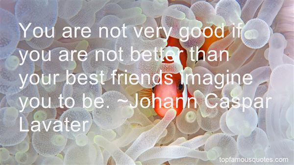 Quotes About Not Very Good Friends