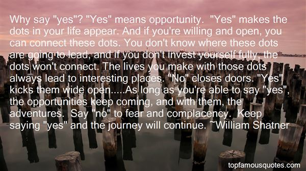 Quotes About Opportunity And Doors