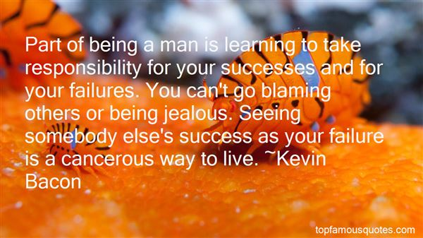 Quotes About Others Being Jealous
