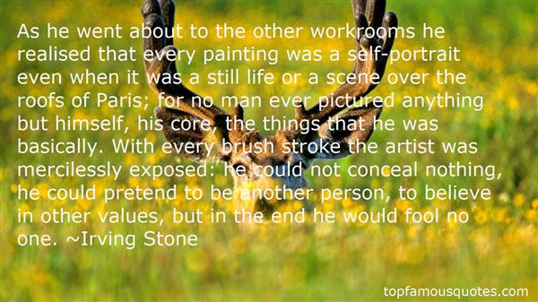 Quotes About Picture Pose