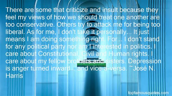 Quotes About Politics And War