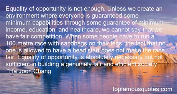 Quotes About Quality In Healthcare