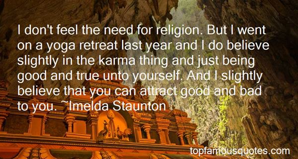 Quotes About Religion Being Bad